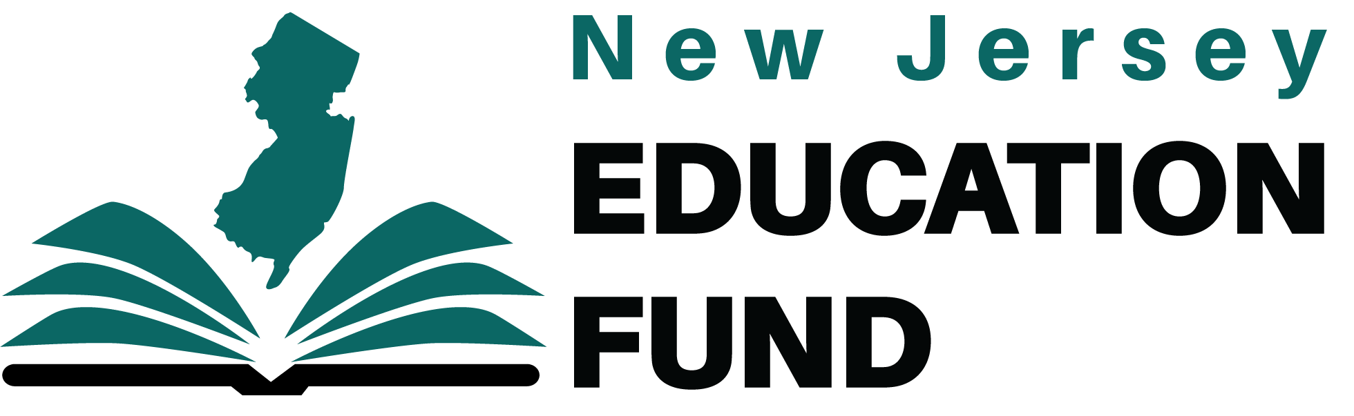 NJ education fund logo (horizontal)