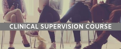 clinical supervision course636956116923436409